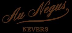 Au Negus – Nevers